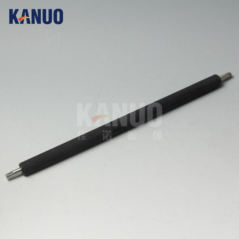 334C1060206 Fuji Roller for Frontier 550/570 Digital Minilab Printer Spare Parts