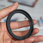 Camera Lens Adapter Ring SX50 to 67mm FA-DC67A For sx30 sx40 sx50 HS to lens hood/ Filter 67mm