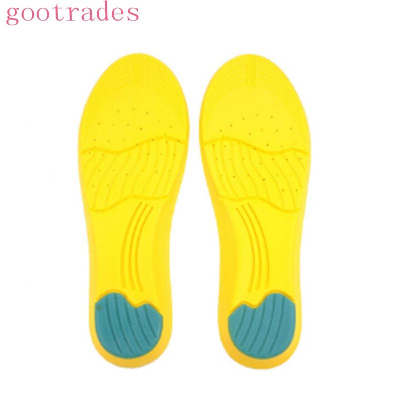 best memory foam shoes