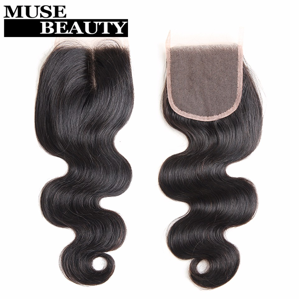 queen hair products with closure bundle