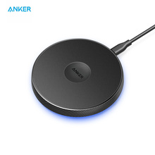 Note 5 Anker for