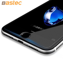 Curved bastec edge se tempered protective clear hd film protector glass