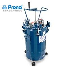 RT-10M Prona pressure tank