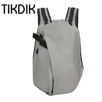 Multifunctional Anti Theft Backpack Unisex Fashion Men Travel College Schoolbags Luggage Backpack Mochila Feminina Organizador