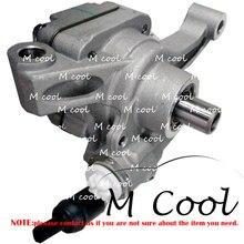 Alta Qualidade Marca New Power Steering Pump Para Suzuki XL-7 4910078J00 3.2L 3.6L 2007 2008 2009 2010 25939259 25775403 15285501