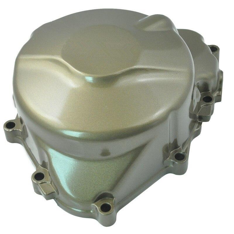MP-FDJG-68 (1)