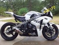 Hot Sales,For Honda 08 09 10 11 CBR1000RR CBR 1000 RR CBR 1000RR 2008 2009 2010 2011 Repsol Fariring Kit (Injection molding)