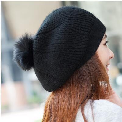 AS-FR87936-veritable-automne-laine-chapeaux-de-lapin-noir-pour-les-femmes-beret