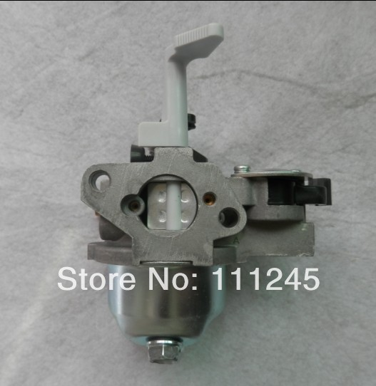 Carburetor Float Type For Honda Gx100 2 8hp Free Postage Mower Eu1000i Generator Carburettor P N 16100 Z0d 003 In Tool Parts From Tools On Aliexpress