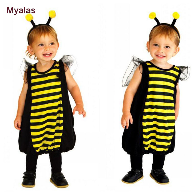 7-24-6 Cosplay Costume For Boy Halloween Costume for Kids Role Play Cosplay Costume Christmas Birthday Carnaval Costume
