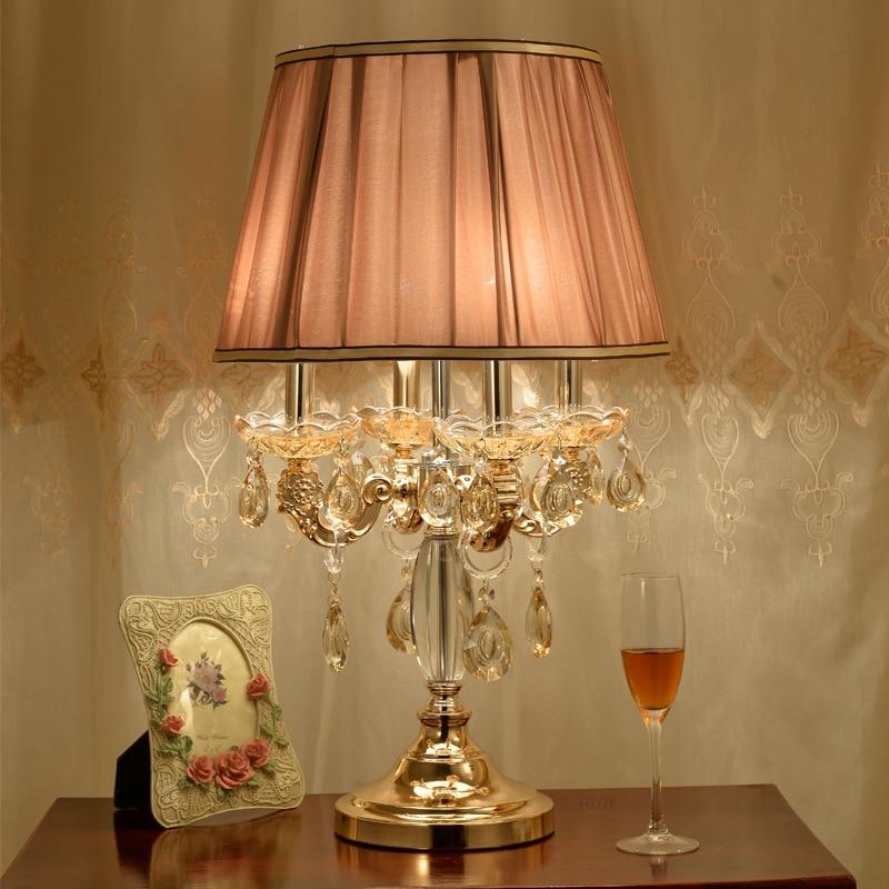 franse tafellamp koop goedkope franse tafellamp loten van chinese