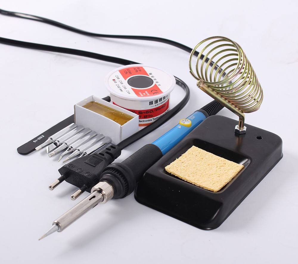 station net picture more detailed picture about adjustable thermostatic electric soldering. Black Bedroom Furniture Sets. Home Design Ideas