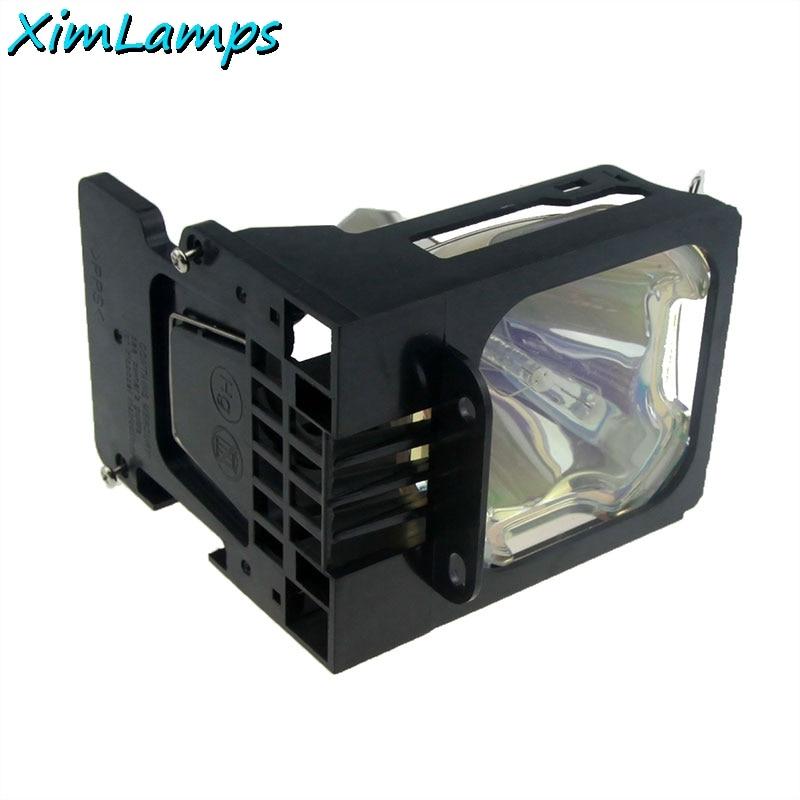VLT-XL5950LP Projector Lamp/Bulbs with housing for Mitsubishi LVP-XL5900U,LVP-XL5950,LVP-XL5980,LVP-XL5980LU,LVP-XL5980U vlt xd520lp projector lamp with housing for mitsubishi ex52u ex53e ex53u lvp xd520u xd520u xd530u