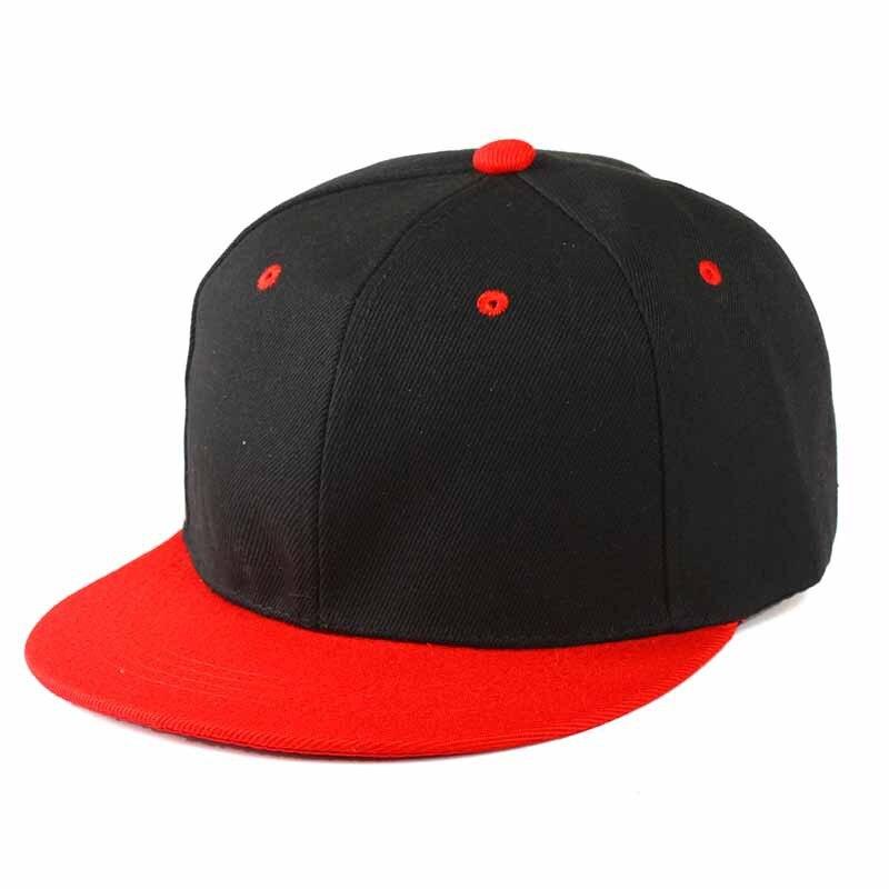 1pcs Tennis Caps Outdoor Girls Men Women Baseball Hip