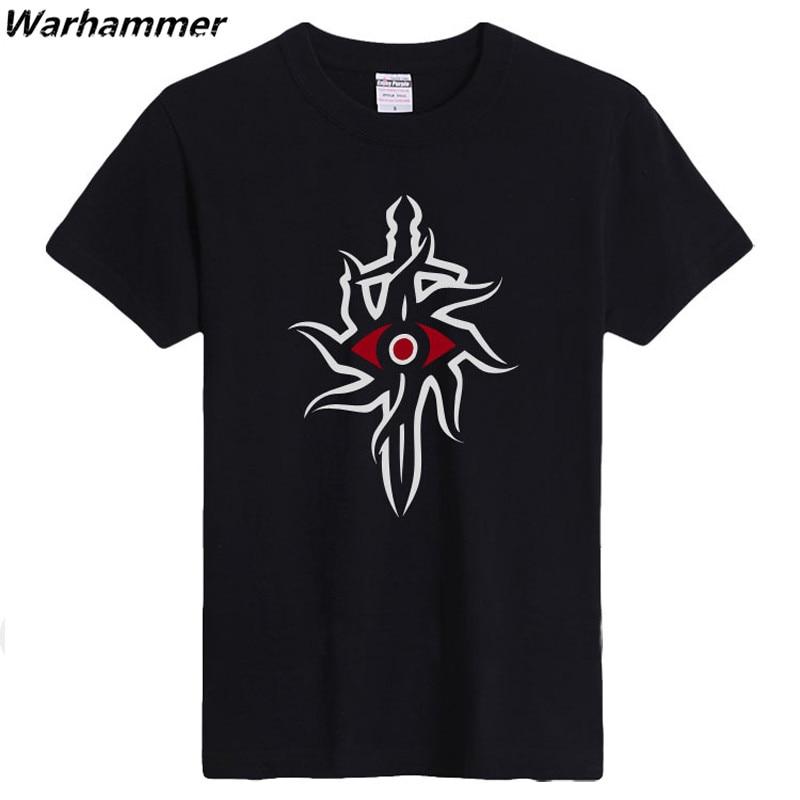 DRAGON AGE épée T shirt hommes jeu joueur imprimé 3D chemise coton cadeaux d'anniversaire t-shirt Homme lâche style XXXL hauts noirs t-shirts