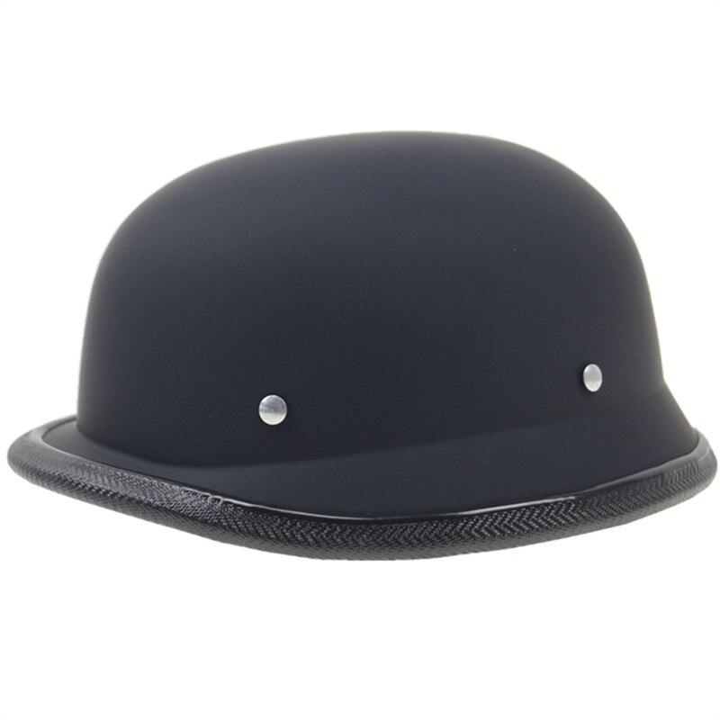 1piece abs plastic motorcycle helmet motorcross capacete. Black Bedroom Furniture Sets. Home Design Ideas