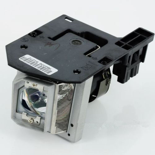 ФОТО Projector  lamp With Housing TLPLV10 For Toshiba TDP-XP1/XP2 Projector