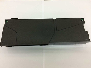 Zamiennik oryginalny adapter do zasilacza ADP-240CR ADP 240 CR do konsoli Playstation 4 PS4 4PIN wymień N14-240P1A