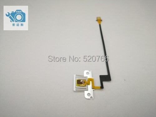 new and original for niko lens AF-S DX Zoom Nikkor 16-85mm F/3.5-5.6G ED VR GMR UNIT 16-85 FOCUSING SENSOR  1S544-008