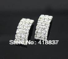 Buy diamante belt buckle and get free shipping on AliExpress.com c7d15fc596a9