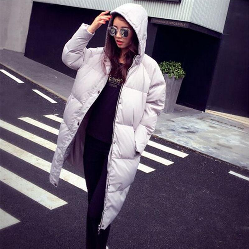 63a14fd33 2017-nueva-moda-chaqueta-de-invierno-mujeres-espesamiento-pato-blanco-Abrigos-de-plumas-parka-Abrigo- con.jpg