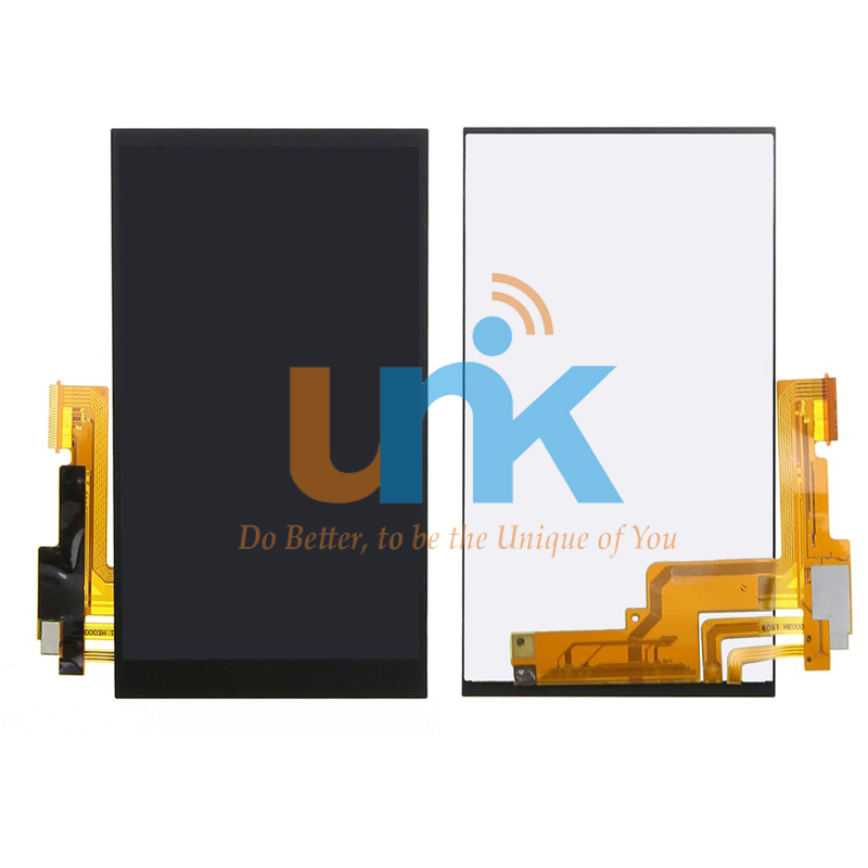 LCD Screen For HTC One M9 Display LCD Display Touch Screen Digitizer Assembly Replacement For M9 Display Black Free Shipping lcd screen display touch panel digitizer with frame for htc one m9 black or silver or gold free shipping