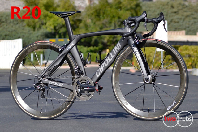 2b1c2d0a058 2018 newest carbon road bike frame Cipollini RB1K THE ONE Carbon Road Frame  free shipping di2 bike carbon road frame