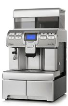 2016 Full-automatic Coffee Maker Coffee Machine Environmental 220V