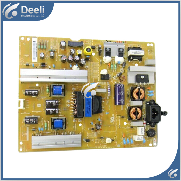 все цены на Working good new original for Power Supply Board LGP474950-14PL2 EAX6542380150 LB563050LB5620 Board онлайн