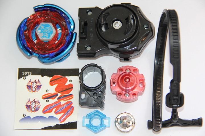 1pcs-Beyblade-Metal-Fusion-Metal-Beyblade-Big-Bang-Pegasis-Cosmic-Pegasus-Blue-Wing-Version-M088 (4)