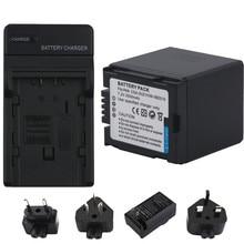 2PCS CGA-DU21 CGA DU21 Battery for Panasonic VW-VBD210 NV-GS330 DZ-BP21 GS400 GS408 GS500 GS508 MX500 PV-GS90 2pcs high capacity cga du21 3000mah cga du21 cgadu21 camera battery for panasonic nv gs330 gs400 gs408 gs500 gs508 mx500 pvgs90
