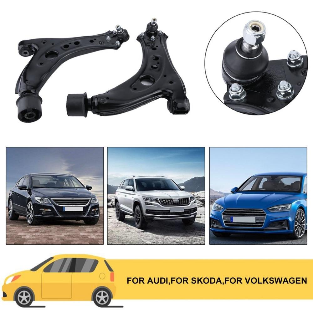 Здесь продается  Cars Auto Control Arm Crossbar Assembly Kit Replacement For Volkswagen For Skoda Fabia 20030613 Vehicles Accessories Hot Sale   Инструменты