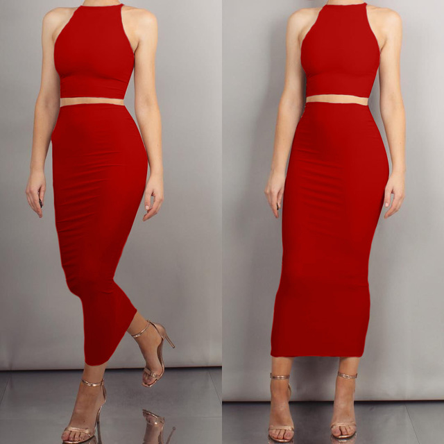Kim Kardashian Dress Women Kyliejenner Dress Kim Kardashian Sexy Dress Plus Size Dresses Wrap
