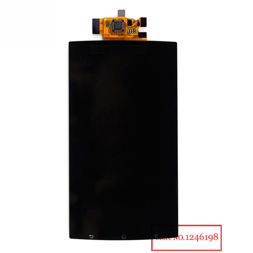 TOP Quality Full LCD Display Touch Screen Digitizer Assembly For Sony Ericsson Xperia Arc LT15i X12 LT18i Replacement Parts