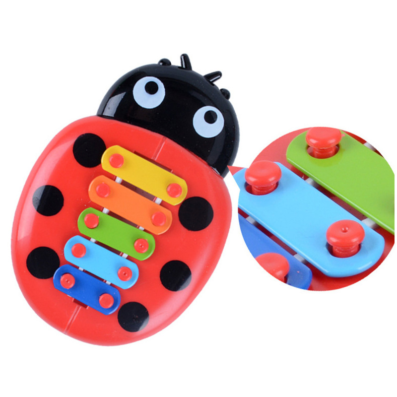 Wooden Puzzle Jigsaw Toys For Children Wood Cartoon Animal Puzzles Intelligence Kids Early Educational Toys For ChildrenWooden Puzzle Jigsaw Toys For Children Wood Cartoon Animal Puzzles Intelligence Kids Early Educational Toys For Children