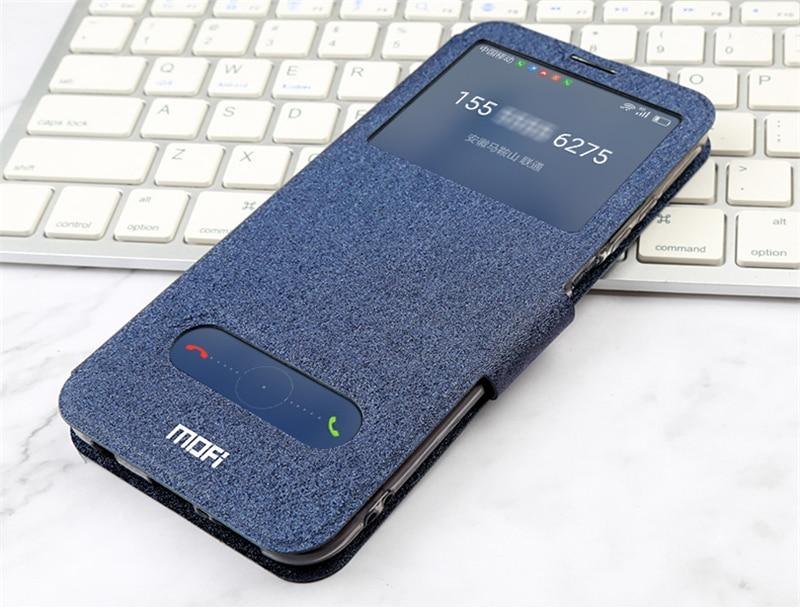 Mofi for Huawei honor 8X Max (10)
