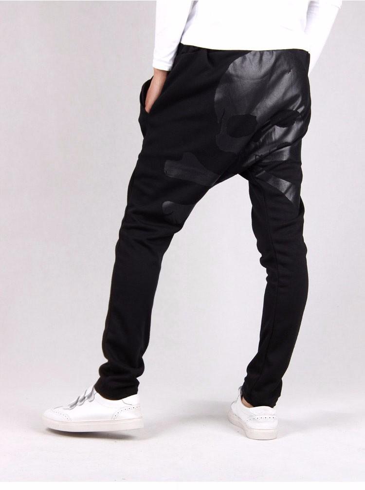 pants121-09