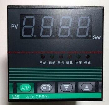 100% Brand new original authentic TREX-CS901 controller sensor