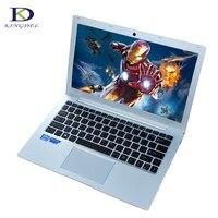Hot Promotion 13.3 laptop computer i7 7500U dual core win 10 netbook webcam HDMI SD Type c Backlit Keyboard 8G RAM+1TB SSD+1TB
