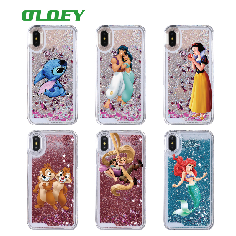 Top 8 Most Popular Iphone 6 Case Chip And Dale Brands And Get Free Shipping 51671477a