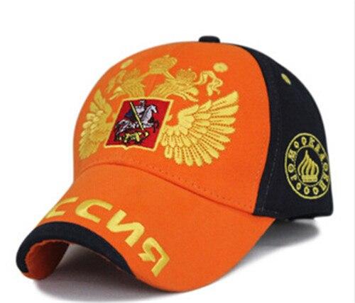 Горячее предложение новые буквы двигатели ретро-шляпы брендовая бейсбольная кепка для мужчин женщин летние уличные Кости Snapback шляпы винтажные Фуражки - Цвет: orange