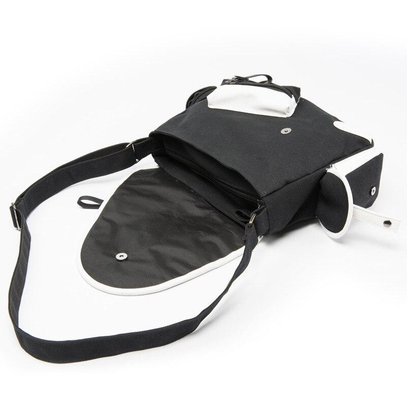 DEATH NOTE Comics Shoulder bag Backpack Women Men Messenger Bags Rucksack Travel Gym Schoolbag Bag