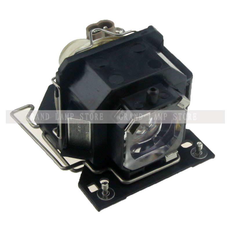 DT00781 compatible Projector lamp with housing for HITACHI CP-RX70/X1/X2WF/X4/X253/X254,ED-X20EF/X22EF,MP-J1EF Happybate compatible projector lamp bulb dt01151 with housing for hitachi cp rx79 ed x26 cp rx82 cp rx93