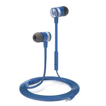 Earphone Intelligent noise reduction techonology Genuine In Ear Earphone For EM130 Earphone