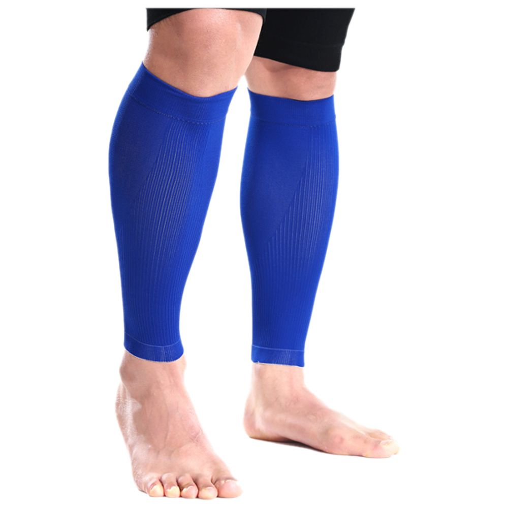 Mumian S06 a pair of Basketball Guard Crus Sleeves Brace Outdoor Sports Gear Protective Sheath Soccer Running Knee