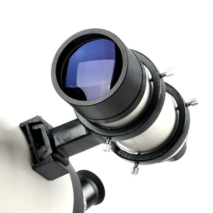искатель для телескоп
