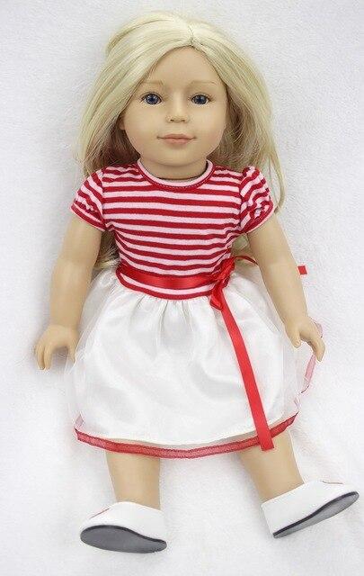 di modo la nuovo stile gioca 7 realistico Inseguendo bambola che americana di WQCrxdBoe