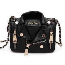 Европейские популярные брендовые дизайнерские мотоциклетные сумки, женская одежда, сумки через плечо, сумки-мессенджеры, женские Сумки из искусственной кожи 120