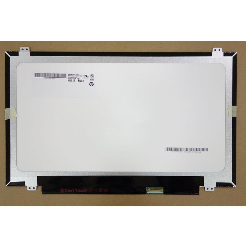 Un Grado A + + + N156BGE L41 Rev C1 ajuste 40PIN LTN156AT29 L01 H01 401 LP156WH3 TLA1 TLAB calcomanía TLC1 TLA2 TLA3 TLL3 TLE1 TLS1 TLS2 TLF1-in Pantalla LCD de portátil from Ordenadores y oficina on AliExpress - 11.11_Double 11_Singles' Day 1