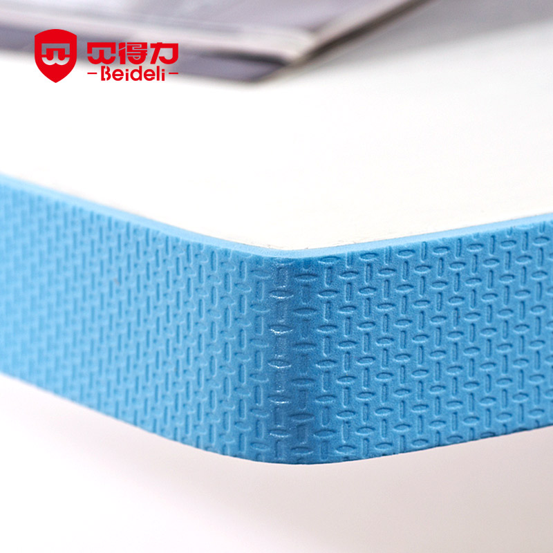 Table Edge Protection Strip Baby Safety Protector Table Edge Cushion Strip Plane Bumper Strips Baby Safety Accessory